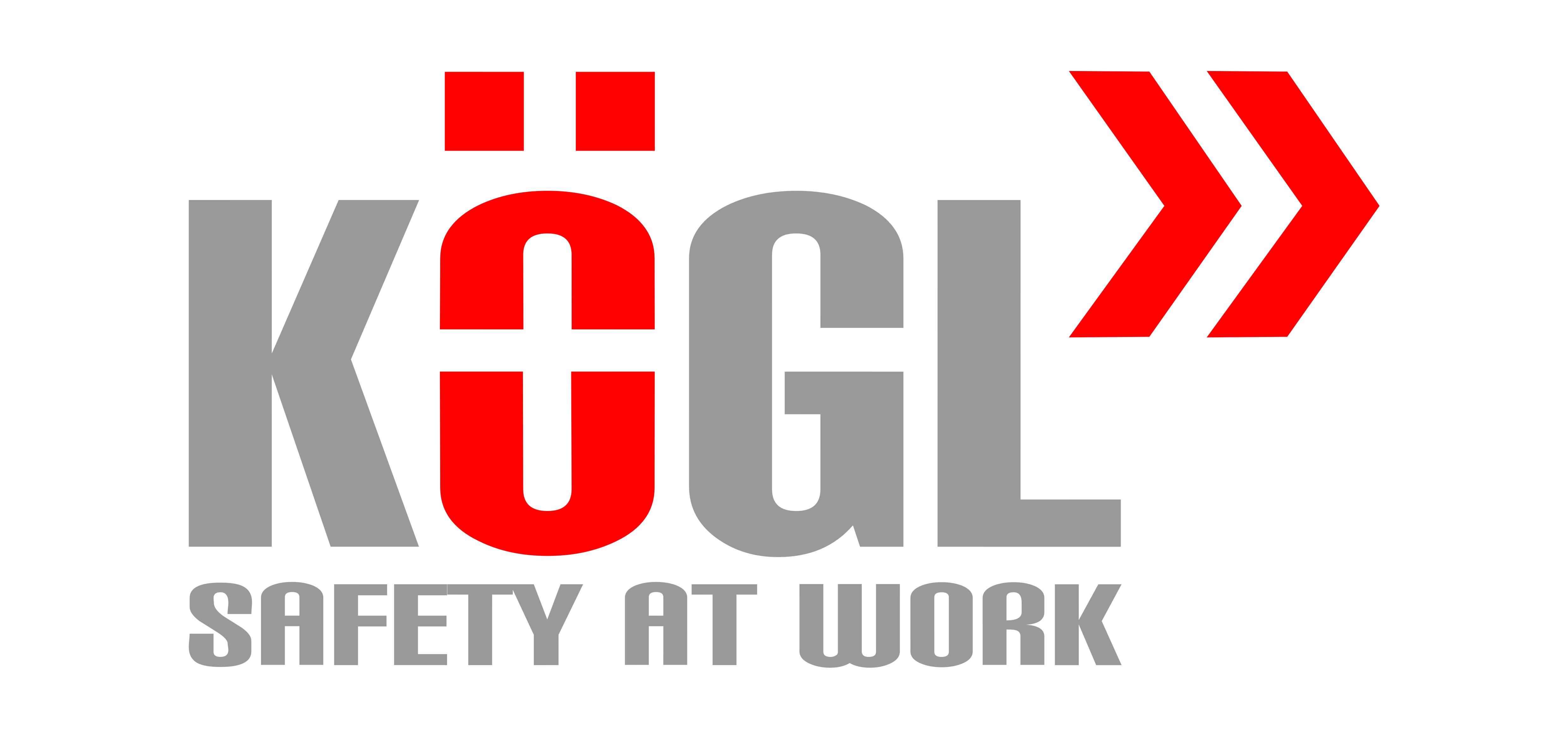 Kögl GmbH - Prüfen von Absauganlagen