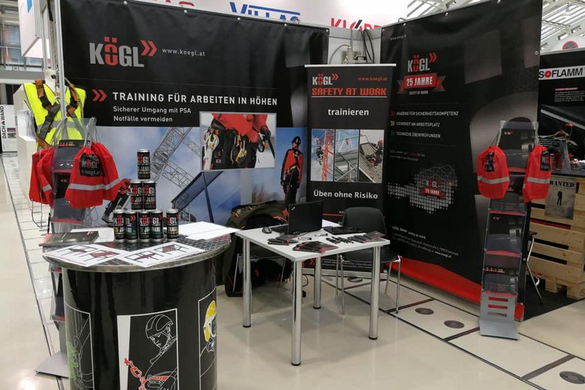 Dachkongress Linz 2018