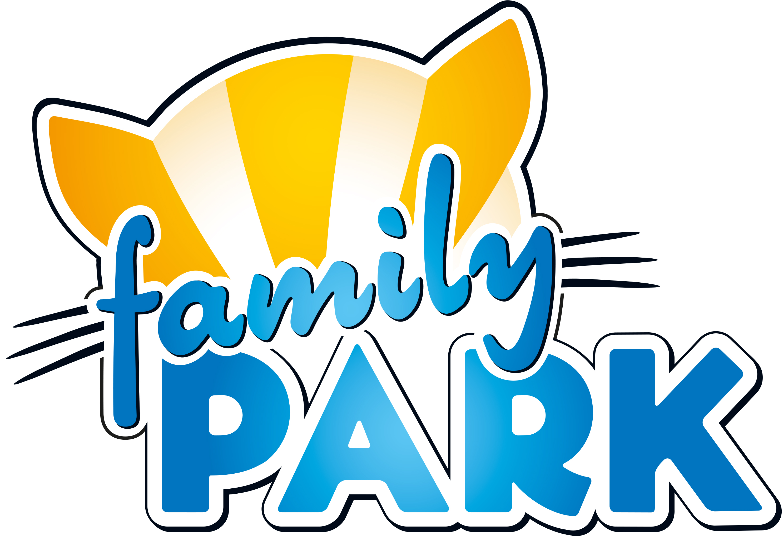 Familypark (Logo)